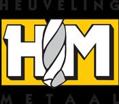 Heuveling metaalwarenfabriek