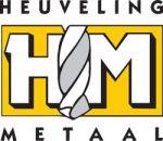 heuveling logo